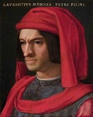 250px-Lorenzo_de_Medici.jpg