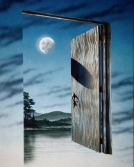 porta (magritte).jpg