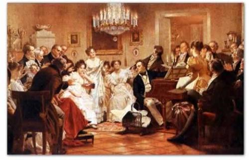 carlos sanchez,concerto,poesia,dinanimismo