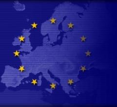 europa1.jpg