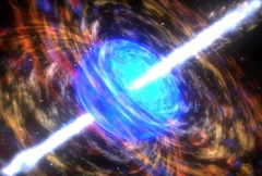 swift-gamma-ray-lg.jpg