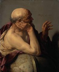 488px-Hendrik_ter_Brugghen_-_Heraclitus.jpg