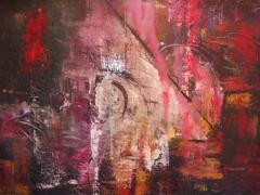 abstraction liliana ummarino.JPG