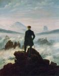 Su individualismo e Oltre (Giovanna Mulas)