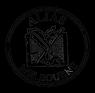 acquaro,versi,alias,australia,carofalo vincenzo,quadro,collaborazione dinanimismo