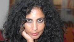 LA BUONA NOTIZIA DINANIMISTA: Alla scrittrice Giovanna Mulas il Premio Sirmione Lugana Arte & Cultura 2013.