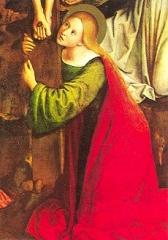 Maria_Magdalene_crucifixion_detail.jpg