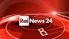 zairo ferrante,pubblicato,rai news 24,blog poesia,rai,luigia sorrentino
