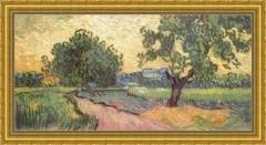 quadri-famosi-van-gogh-campo-alberi.jpg