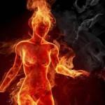 donna-di-fuoco1