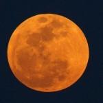 super_luna-71