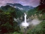 amazzonia-cascata-620x465