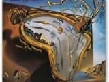 orologio-300x245