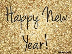cartoline_buon_anno_1418633585gold happy new year
