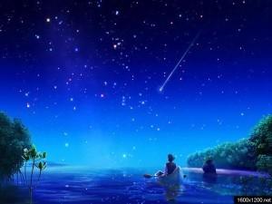 cielo-stellato-2