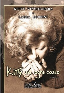 FRONTE-Kitty-ad-ogni-costo_Vinciguerra-Concetta-01-FILEminimizer-209x300