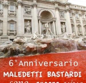 6-anniversario-fontana-trevi-rossa-graziano-cecchini-466x450