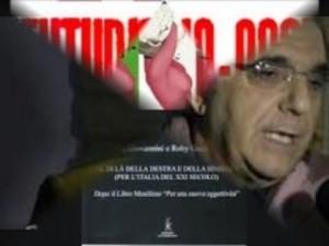 Bruni-Urfuturismo-mix-420x315