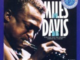 miles-davis-live-miles-more-music-from-the-legendary-carnegie-hall-concert(live)-20120616053254