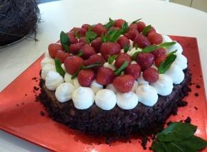 torta-romana1