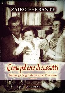 FRONTE-Come-polvere-di-cassetti_Ferrante-Zairo-01-Mini-210x300