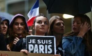 parigi-attentati22-413x252