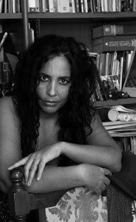 Italia: politica e mercimonio... estratto dal blog della Scrittrice Giovanna Mulas