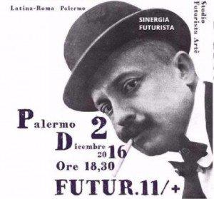 futur-11-locandina-420x391
