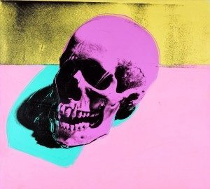 02_Andy_Warhol-300x270
