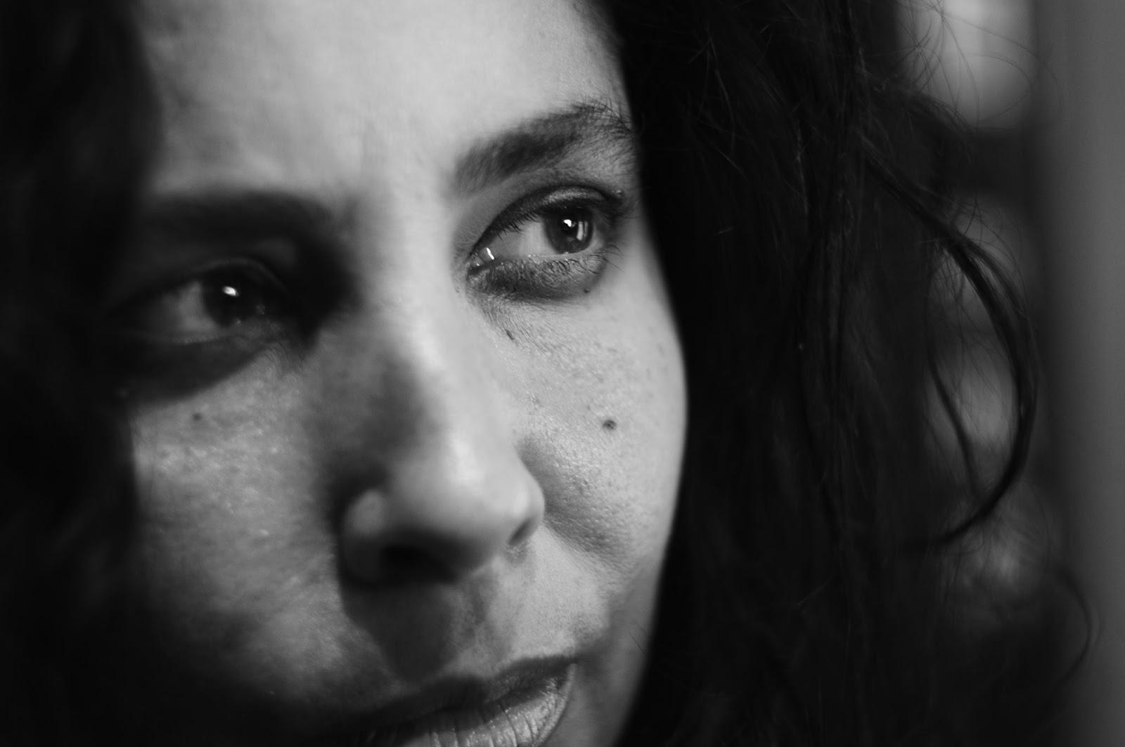 Un nuovo Venticinque Aprile per questa nostra Patria ferita... riflessioni dal sito di Giovanna Mulas
