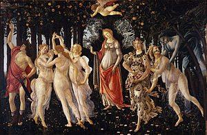 300px-Botticelli-primavera