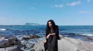 Dal blog di Giovanna Mulas: La distrazione delle Masse: come distinguere il vero dal falso?