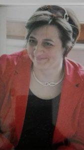 Il Dinanimismo sostiene: PREMIO LETTERARIO PER AGNESE – I Edizione 2017  SebbenCheSiamoDonne