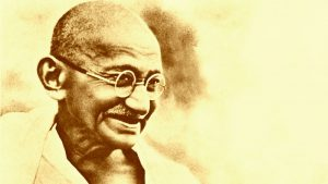 11B-Mahatma-Ghandi_it