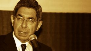Oscar-Arias-Sandrez_0_it