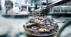 orologi-automatici-da-uomo-e1481363729739