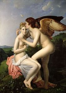 Gerard_FrancoisPascalSimon-Cupid_Psyche_end