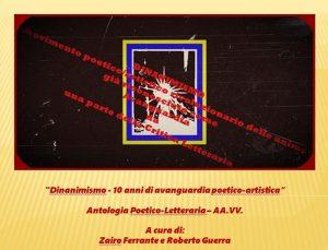 copertina e-book dinanimismo