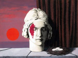 renc3a9-magritte-memoria-1944