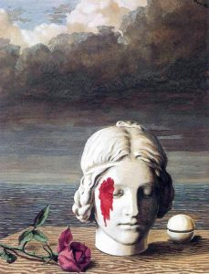 renc3a9-magritte-memoria-1948