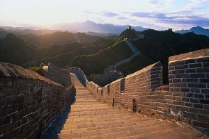 800px-The_Great_wall_-_by_Hao_Wei