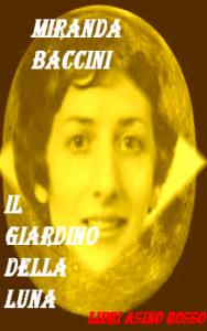 Miranda cover prova BUONA