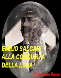 emilo salgari ebook
