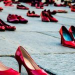 violena_contro_le_donne