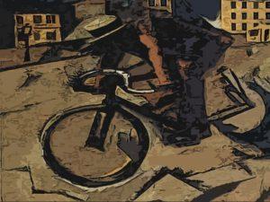 mario-sironi_il-ciclista-1916_800x600