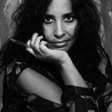 """La scrittrice Giovanna Mulas ambasciatrice per l'Italia per la """"Nobile missione al servizio del benessere dell'umanità�."""