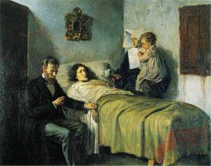 Scienza-e-Carità-Pablo-Picasso-analisi-768x605