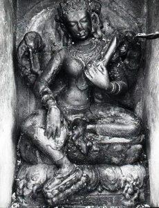 Escultura_de_la_India