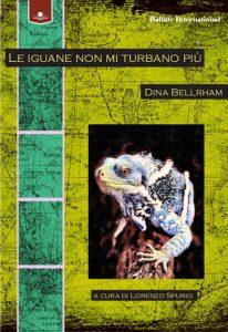 iguana_web-500x728