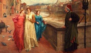 0004BE4F-dante-e-beatrice-henry-holiday-1883-walker-art-gallery